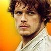 outlanderstills ch25 marry icon.png