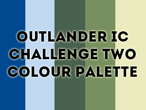 outlander ic challenge two colour palatte banner.png
