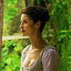 outlander ic ch two icon one.png