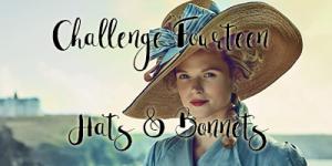 chellenge fourteen hats and bonnets banner.png