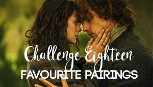 challenge eighteen favourite pairing banner.png