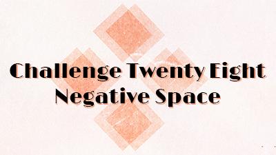 challenge twenty eight negative space banner.png