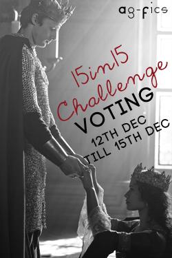voting banner