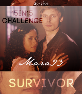 15in15 challenge participation banner for mara93