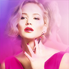 jlaw icon one.png