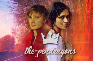 the pendragons banner.png
