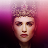 merlinstills ch214 icon four.png
