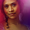 merlinstills ch214 icon three.png