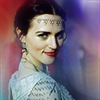 merlinstills ch214 icon two.png