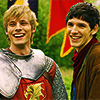 camelot drabbles icon one.png