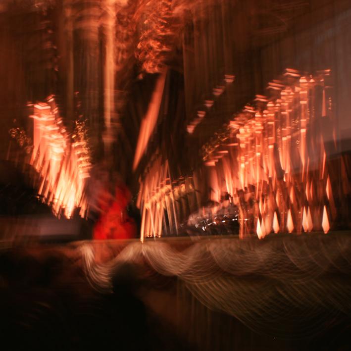 12.2012--Jazzbez-033