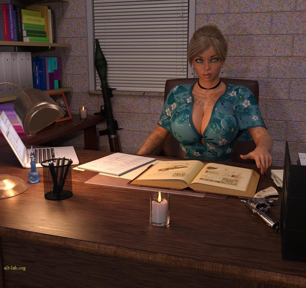 office2small.jpg