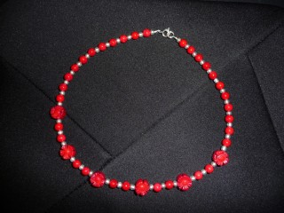 Necklace 46