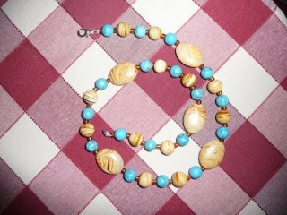 Necklace 70