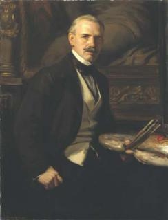 Sir James Jebusa Shannon