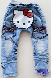 джинсы 2_cr