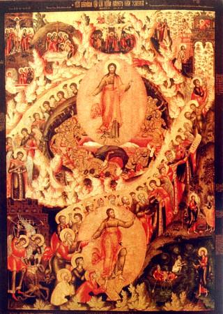 Воскресение Христово_16.04.17