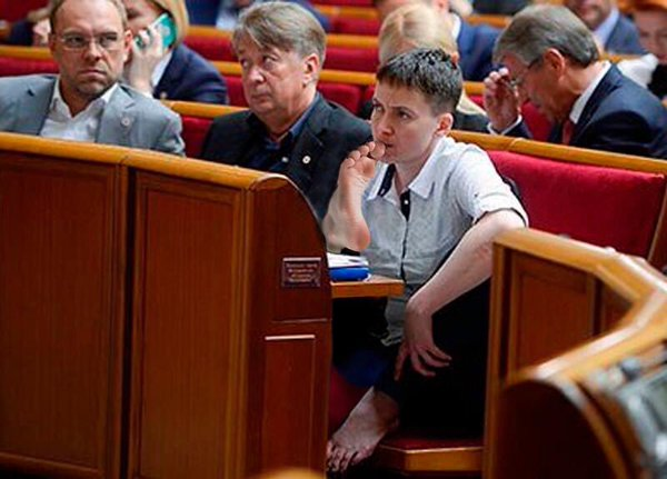 савченко и сорос_22.09.16