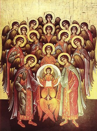 собор архистратига михаила_21.11.16