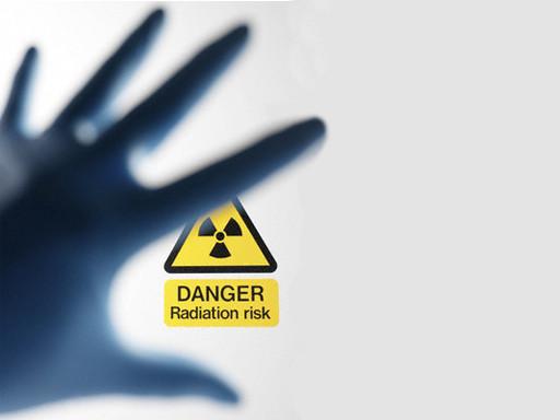 радиационный ад_украина