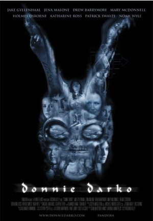 donnie-darko-2001-poster