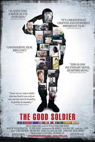 good_soldier