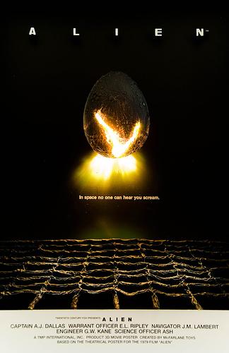 alien-poster-4