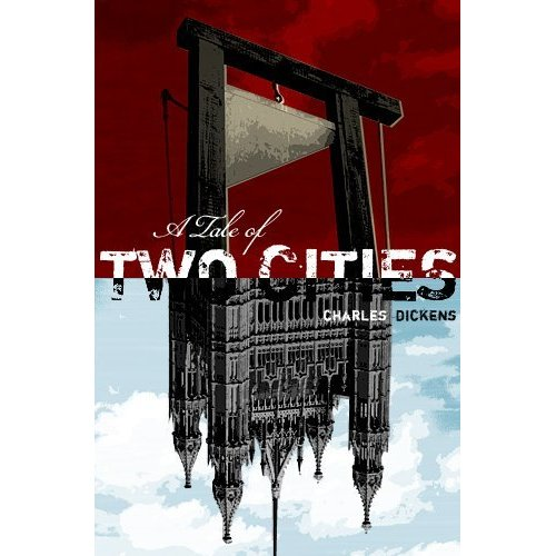a-tale-of-two-cities