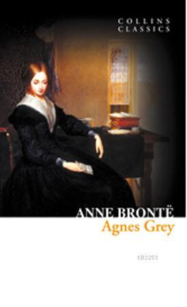 agnes-grey-collins-classics