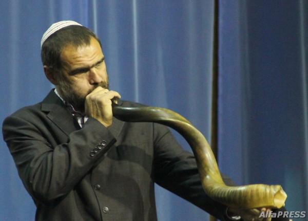 molitva-za-izreel02