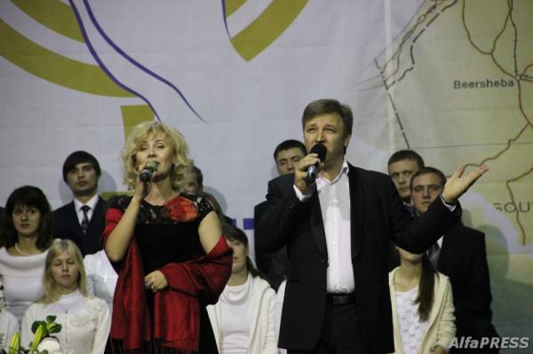 molitva-za-izreel19