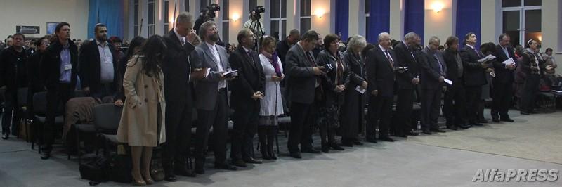 molitva-za-izreel09