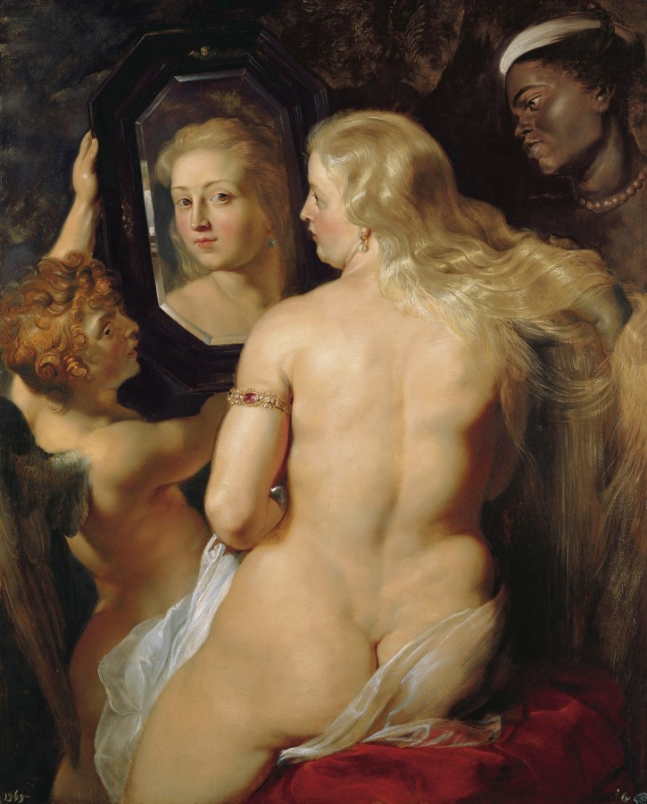 Rubens_Venus_at_a_Mirror