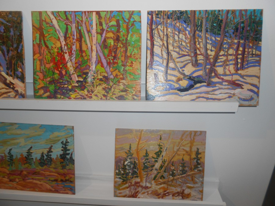 Collingwood gallery6