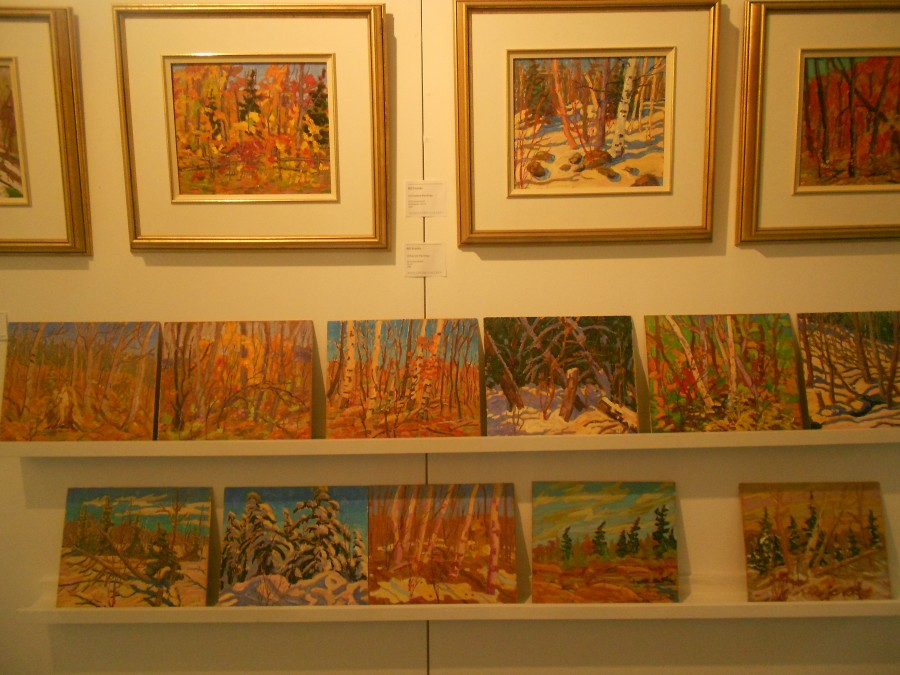 Collingwood gallery8