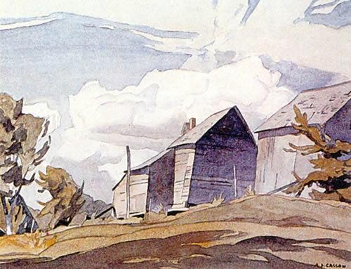 casson-barn