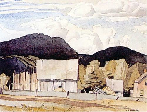 casson-barns-