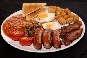 English Breakfast2.jpg