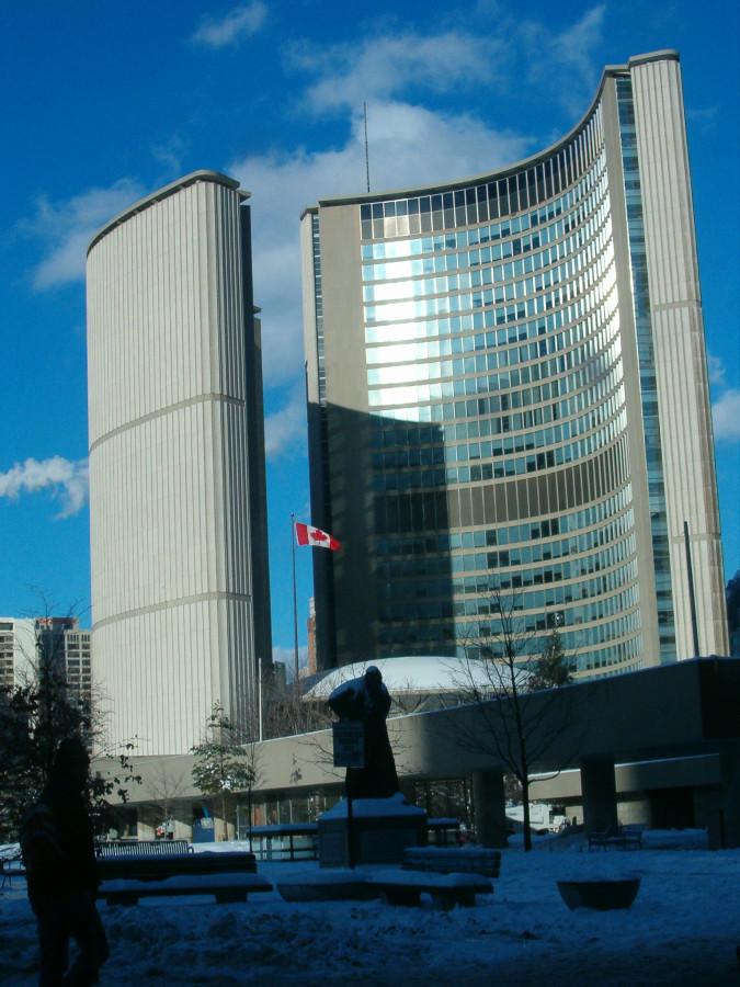 Toronto13