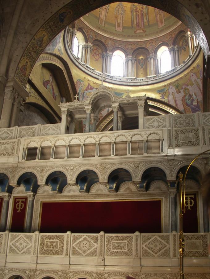 Jerusalem Church5