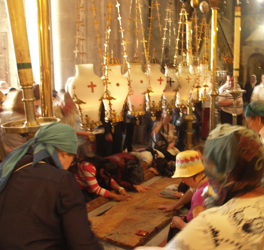 Jerusalem Church7