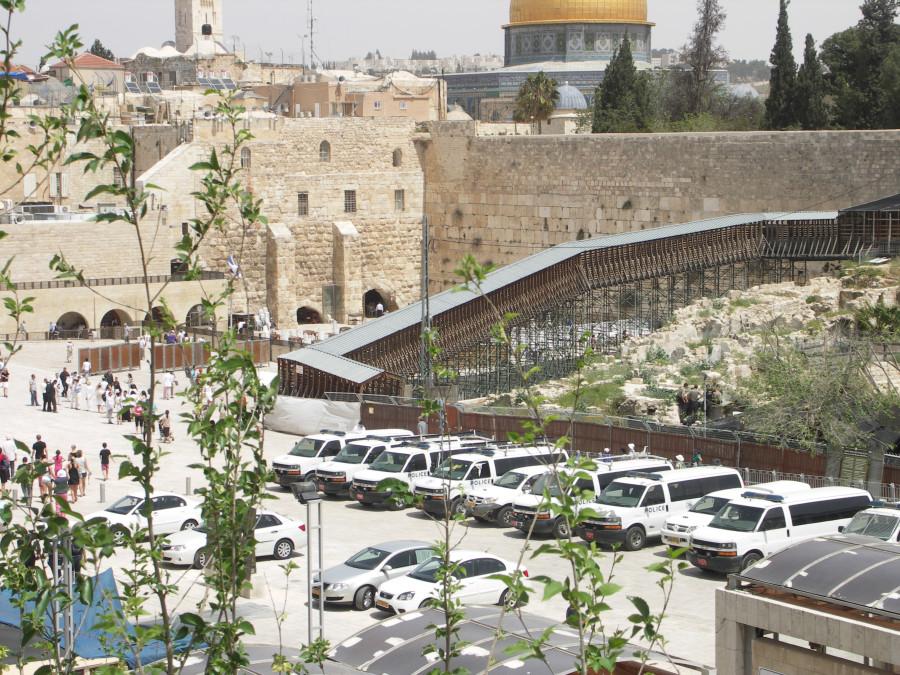 Jerusalem kolet88