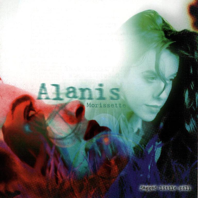 alanis-morissette-1-1200.jpg