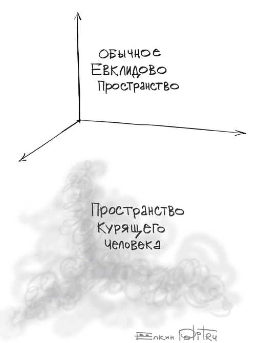 evklidovo7