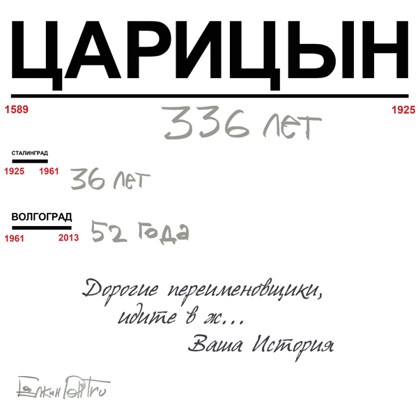 zarizyn222
