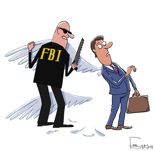 fbi_angel7