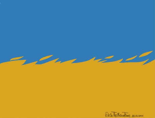 flag_U7