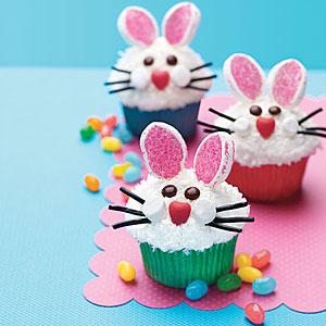 bunny-face-cupcakes-ay-l
