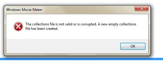 worst error