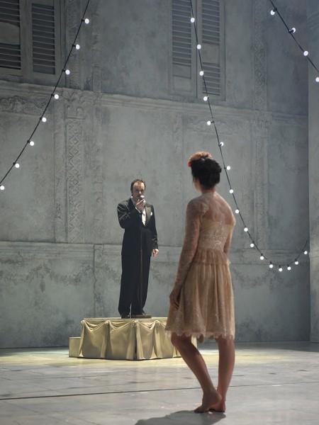 13-10-affiche-ромео и джульетта